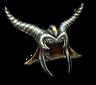 Dethroned_Emperor