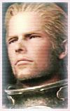 Captain Basch Fon Rosenburg