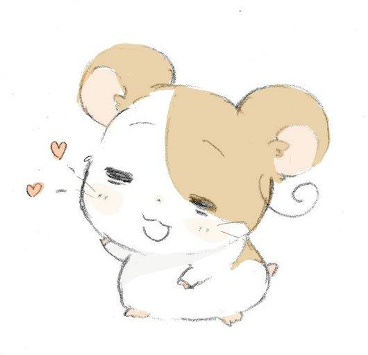 Nyan Muffin