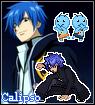 CalipsOnira