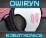 Owiryn