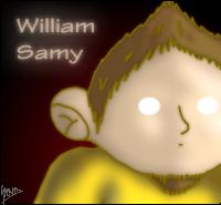 William Samy
