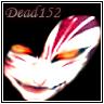 Dead152