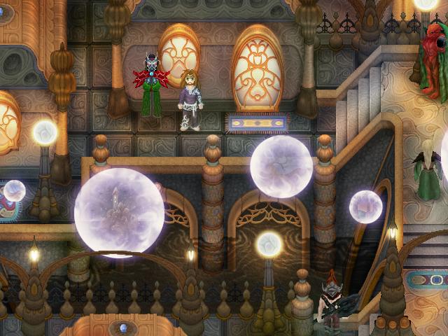 [Tjaak School] Bien choisir son RPG Maker Sahakavaalscreen